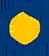 Logo cyfrowej gminy